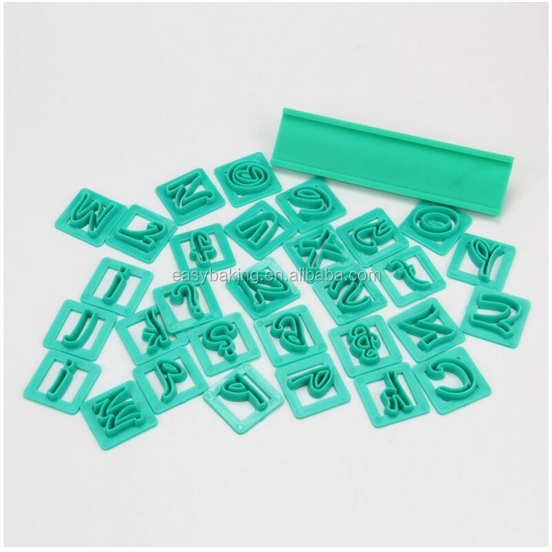 letter cutter2.jpg
