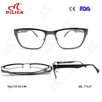 b1e0a6c68c 2018 cat eye metal super flex eyewear optical frames eyeglass frames  manufacturers