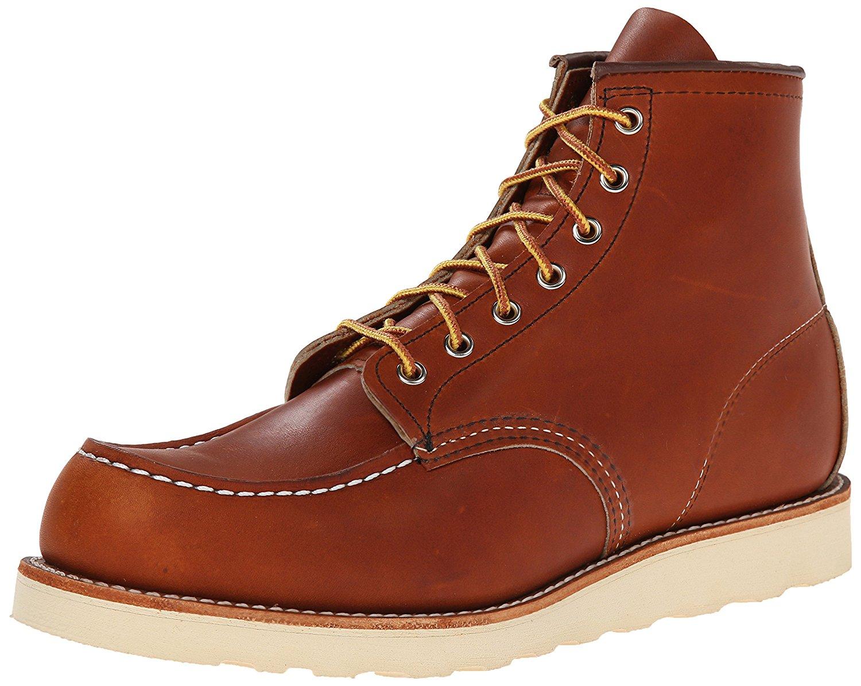 c4222eeb0ec Cheap Boot Moc, find Boot Moc deals on line at Alibaba.com
