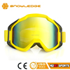 new anti scratch lens high quality wholesale helmet motocross googles moto goggles