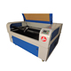 Chinese Laser Cutter 80w 100w 130w 150w 200w CNC Laser Cutting Machine For Corrugated Cardboard Box