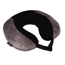 Conventional custom design Travel Neck Pillow