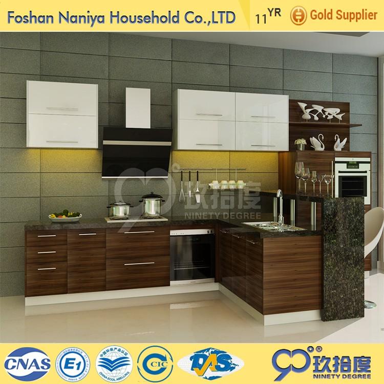 Venta al por mayor diseño de cocinas online-Compre online los ...