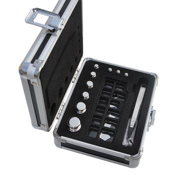 Scale Calibration Weights >> Oiml Mi M2 F1 F2 E2 E1 Class Calibration Weights For Weighing Scale Buy Calibration Weights Weighing Scale Calibration Weights Product On
