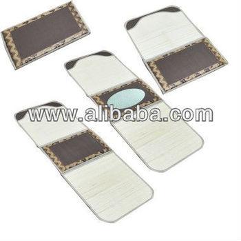 Natural Medical Prayer Mat - Buy Muslim Prayer Mat Product on Alibaba com