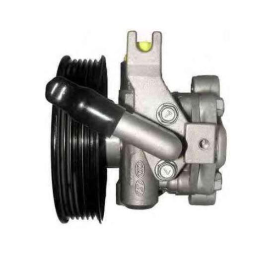 Servopump Steering Power Steering 57100-2E000 571002E000