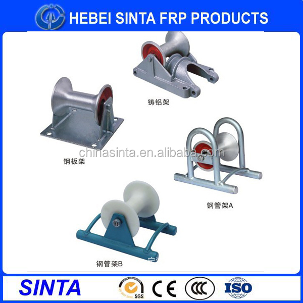 Plastic Wire Cable Pulley Wheels,Small V Belt Pulleys - Buy Cable ...