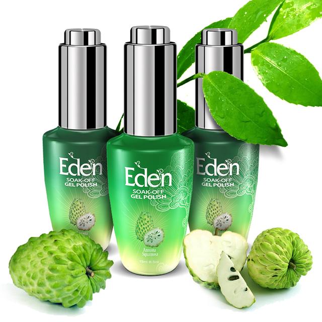 Promoción esmalte uñas orgánicos, Compras online de ...