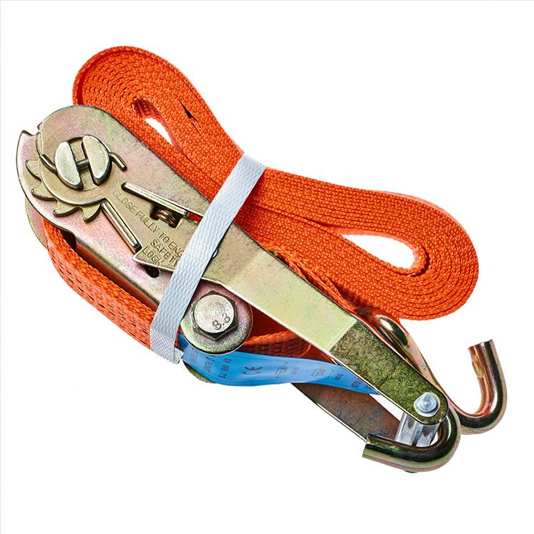 Retractable Ratchet Straps >> Ditarik Tali Truk Kargo Tie Downs Ratchet Memukul Belt Buy Ditarik Tali Ratchet Kargo Memukul Tali Tali Polyester Product On Alibaba Com