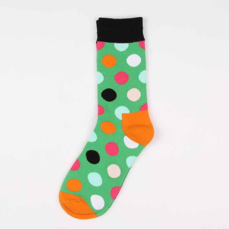 Venta al por mayor calcetines verdes-Compre online los mejores ...