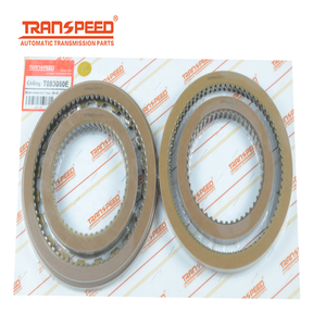 China Transpeed, China Transpeed Manufacturers and Suppliers on