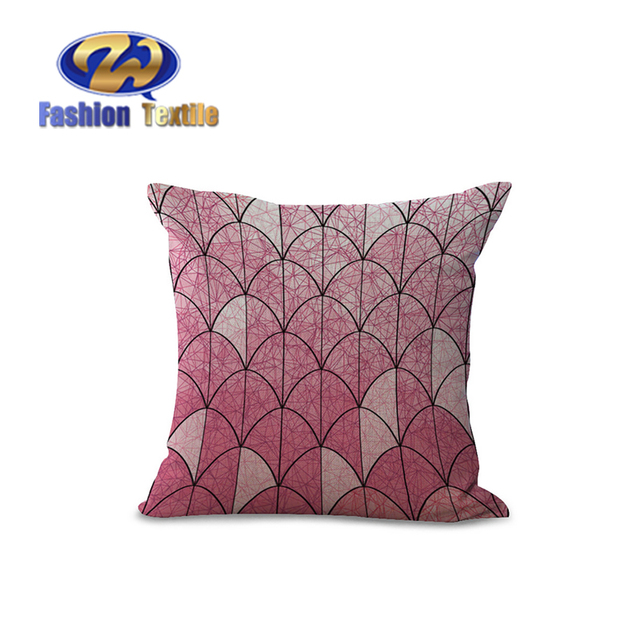 Wholesale 20 Inch Living Room Cushion Covers Pillows
