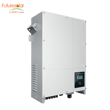 Futuresolar Grid-Tied Inverter 3 phase solar pump with mppt and vfd