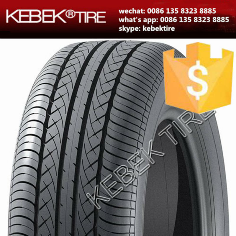 Agriculture Tractor Tire 9.5-16 5.50-16 9.25-24 Farm Tires R1 ...