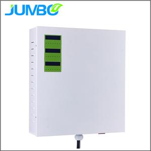Groovy Homes View Power Saver Circuit Diagram Jumbo Intelligent Power Saver Wiring 101 Akebretraxxcnl