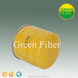 Daedong Filter, Daedong Filter Suppliers and Manufacturers