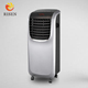 home appliance 110v 220v 800 m3 7L water mini portable europe air cooler with high quality from china