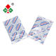 factory price 200cc oxygen absorber can be made by OEM service
