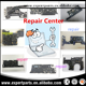 Logic Board Repair Service for Macbook Pro Air Retina A1342 A1237 A1304 A1260 A1226 A1211 A1261 mainboard motherboard