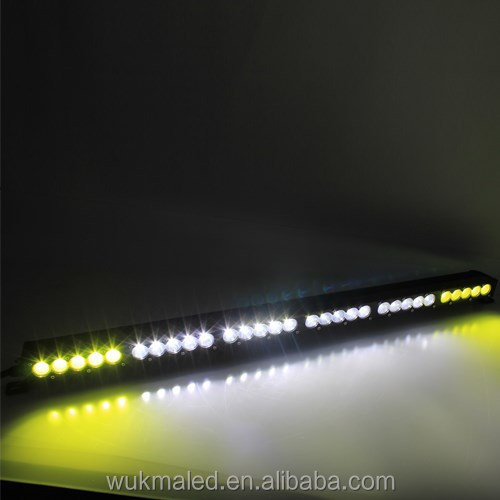 amber led light bar amber led light bar suppliers and at alibabacom