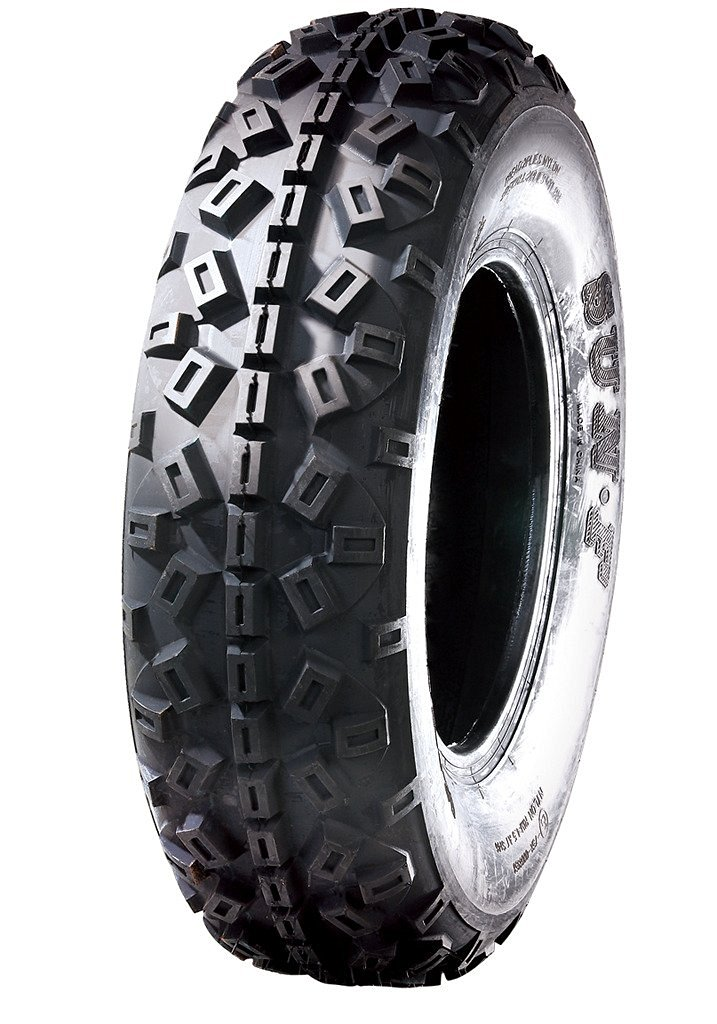"20""*6.00""-10"" STANDARD TOURING TIRES FOR ATV UTV GOKARTS AND OTHER BUGGYS OUTSIDE LOCATIONS"