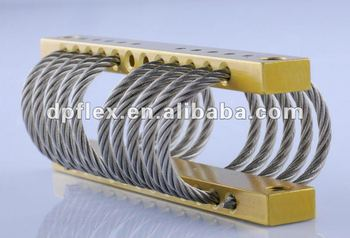 Anti-shock Aluminium Wire Isolator Damper Spring Daping nd - Buy Cable on power cable, institute for the history of aluminium, aluminium bracket, mineral-insulated copper-clad cable, aluminium battery, aluminium windows, home wiring, aluminium roofing, aluminium kitchen, aluminium frame, electrical conduit, aluminium: the thirteenth element, the aluminum association, magnet wire, electrical wiring in north america, aluminium doors, electrical wiring,