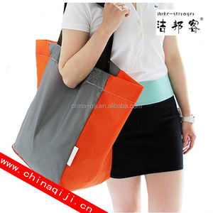Hot attractive wholesale ds handbags
