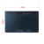 10.1 inch USB capacitive touch screen monitor 1920*1200 HD monitor 와 VGA DVI 인터페이스
