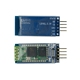 Wireless BLE Module HC-05 HC-06 HM-10 HM-12 with or without pins