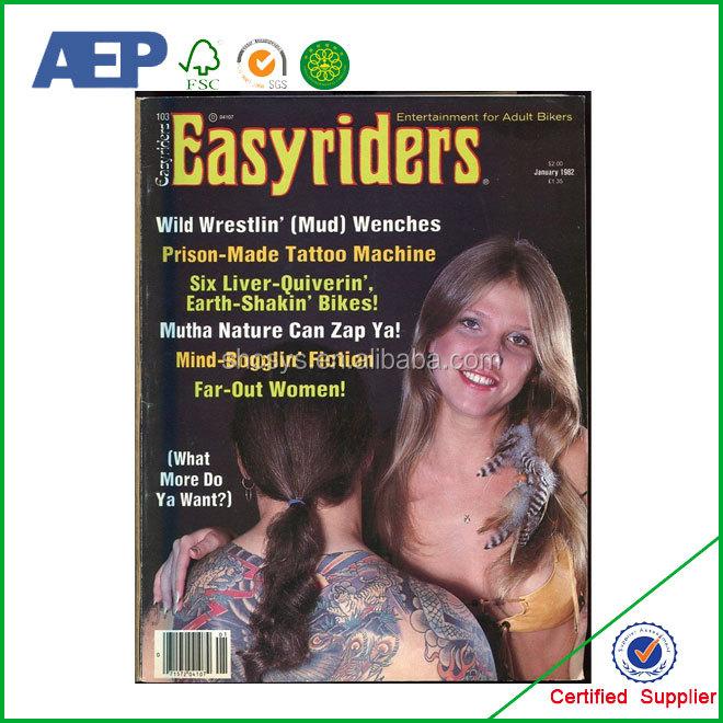 Buy Adult Magazine 23