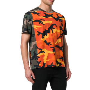 ef2c9736e Camouflage T Shirts Oem, Camouflage T Shirts Oem Suppliers and ...