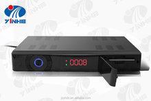 2016 Digital Signal Optical Fiber Transmitter Receiver