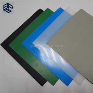 lldpe geomembrane/pond liner/HDPE /LDPE