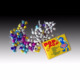 Buy High Quality Pop Pop Snaps Toy Fireworks