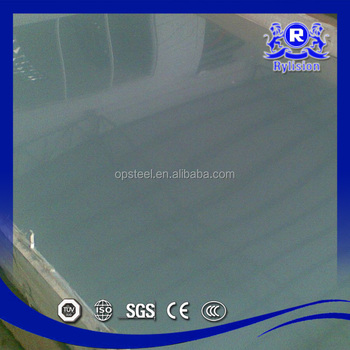 Best Price Aisi 441 Stainless Steel Sheet Hot Sale