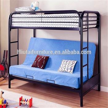 Good Bunk Sofa Cum Bed Designs Prices Bedroom Furniture Buy Bunk Bed Design Bunk Sofa Cum Bed Designs Prices Metal Sofa Bunk Bed Product On
