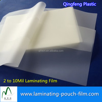 Stretch Laminating Film Lamination Film for Packing Machine