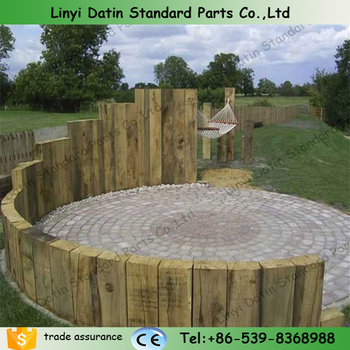 Hot Sale Pine Wood Log Price, Wood Log House , Pine Timber For Sale