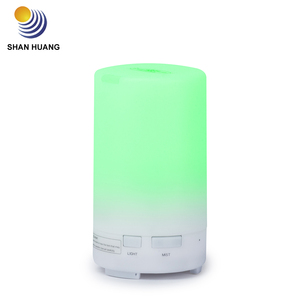 aromatherapy car scent essential oil aroma diffuser for car