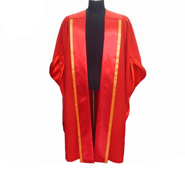 UK professor gown 4.jpg
