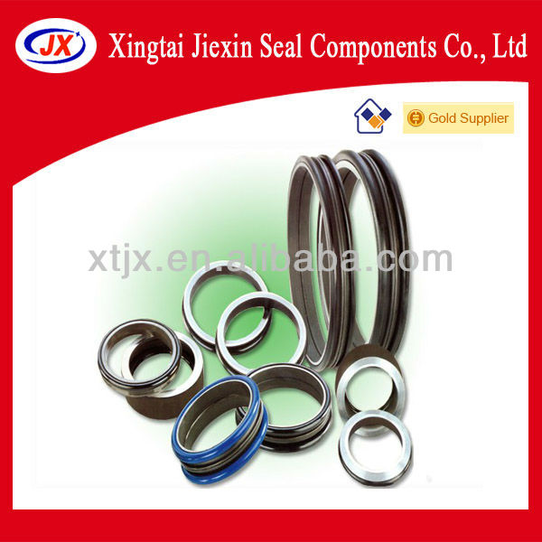auto floating oil seals