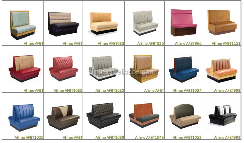 Magnificent Alime Leather American Diner Bench Buy American Diner Booth American Diner Bench American Diner Chairs Product On Alibaba Com Creativecarmelina Interior Chair Design Creativecarmelinacom