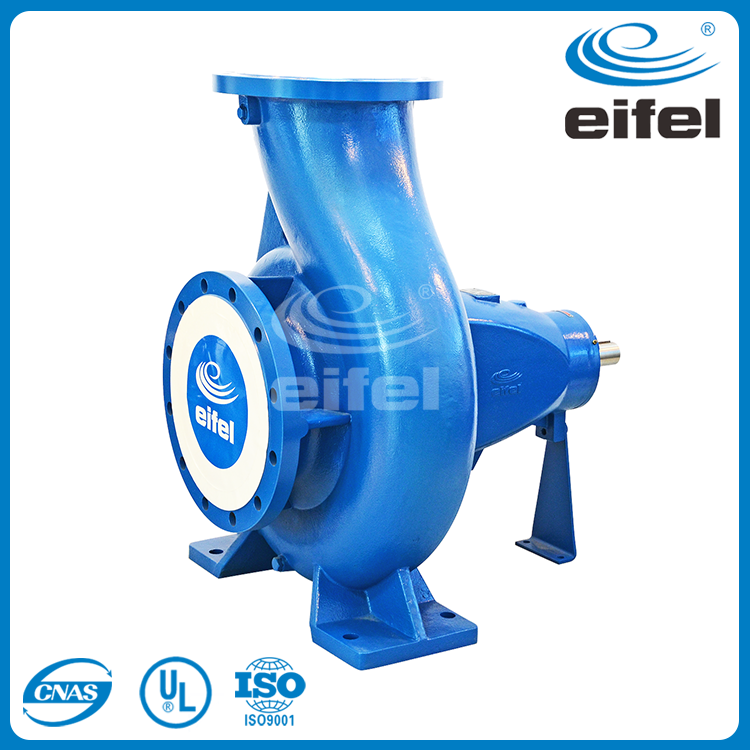 wholesale multi specification water pump psi