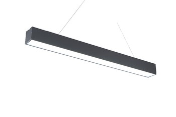 Best selling products best ceiling fan brand linear light with low price