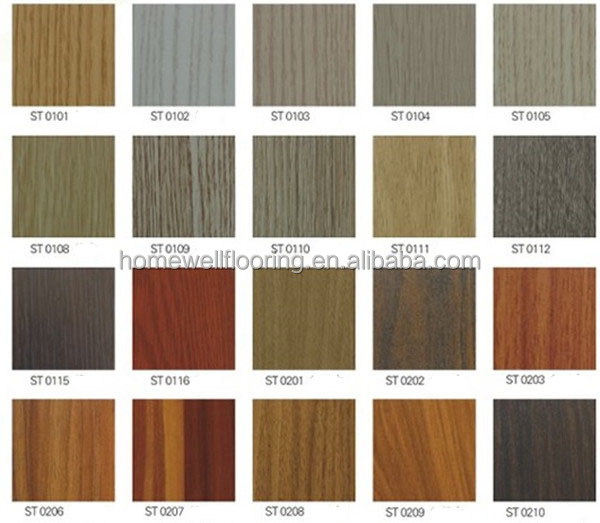 Mdf decorative soundproof acoustic wood wall panel buy for Mdf colors