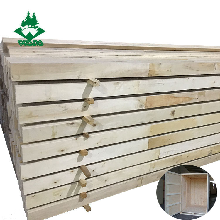 Coconut Lumber, Coconut Lumber Suppliers and Manufacturers at