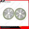Metal Diamond Grinding Wheels filled with Resin / Resin bond grinding disc