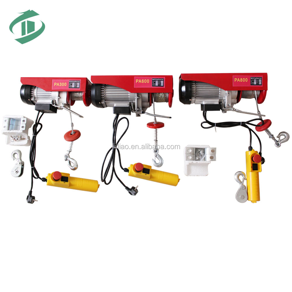 Cable Pulling Hoist, Cable Pulling Hoist Suppliers and Manufacturers ...