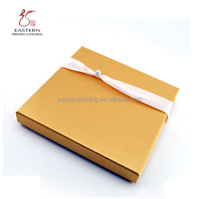 Wedding Invitation Card Box Wedding Invitation Card Box Suppliers – Box Wedding Cards