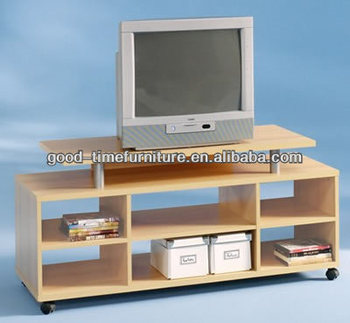 Tv Stand - Buy Motorized Tv Stand,Latest Design Tv Stands,Lcd Mdf Tv ...